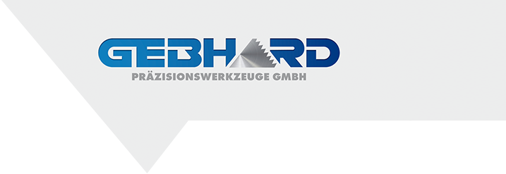 Gebhard Logo