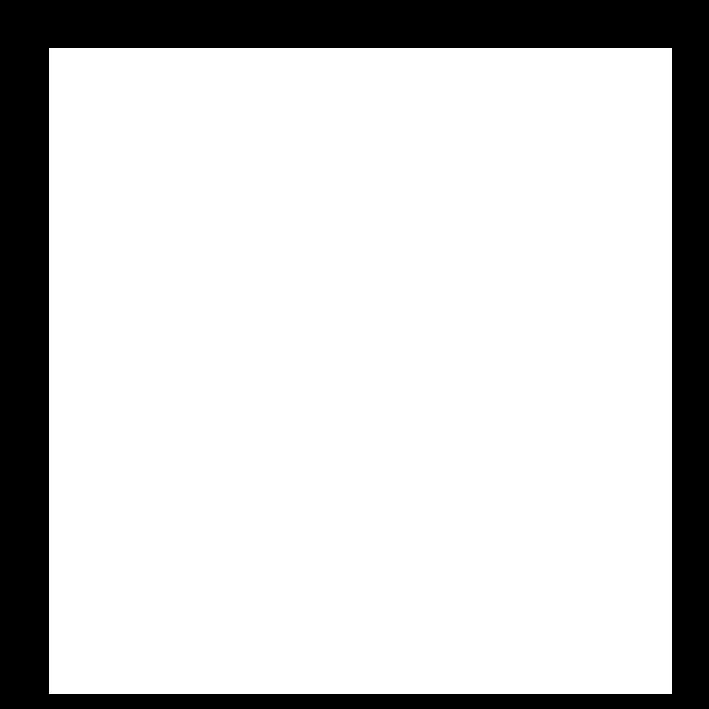 Qualitätssiegel Gebhard werkzeuge